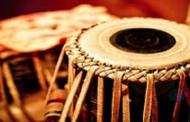हल्द्वानी की सबसे पुरानी संगीत संस्था 'संगीत कला केंद्र' की स्थापना हुई 1957 में