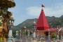 लियाकत और रियासत मिस्त्री ने की थी हनुमानगढ़ी मंदिर की चिनाई