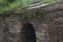 धनी शौका महिला जसुली शौक्याणी ने उत्तराखण्ड में कई धर्मशालाएं बनवाई