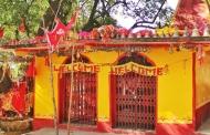 पिथौरागढ़ में कनार गांव के भगवती मंदिर में कल भव्य मेला