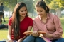 अल्मोड़ा डिग्री कॉलेज से एक अधूरी प्रेम कहानी