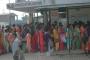 पिथौरागढ़ के चार सरकारी अस्पताल बंद होंगे