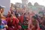 शराब बंदी को लेकर चर्चा में आया अल्मोड़ा का सैनार गांव