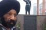 समाज के लिए आदर्श हैं रुद्रपुर के 71 वर्षीय सरदार मनमोहन सिंह