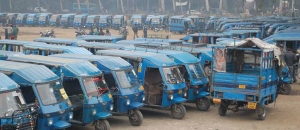 Common People Lifeline in Dehradun