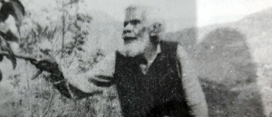 Sundar Chand Thakur Memoir 65