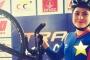 पूनम राना: उत्तराखण्ड की अंतर्राष्ट्रीय माउंटेन बाइकर