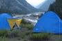 अब दिखावे का ही रह गया है भारत-तिब्बत व्यापार
