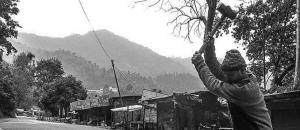 Problems in Uttarakhand