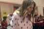 अमेरिका के राष्ट्रपति की पत्नी का स्वागत 'बेड़ु पाको बारो मासा' की धुन पर