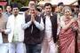 क्या उत्तराखंड में भी खो देगी कांग्रेस अपना राजनैतिक धरातल