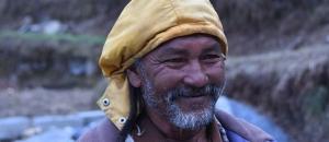 Dharam Singh Martolia