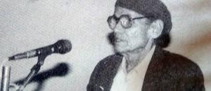 Dr Partha Sarthi Dabral