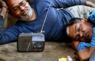 अल्मोड़ा से बीबीसी रेडियो की भीनी-भीनी यादें