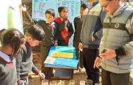 सरकारी स्कूलों के बच्चों से जानिये क्यों जा रहे हैं लोग पहाड़ों को छोड़ कर