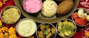 Religious Fasting in Uttarakhand