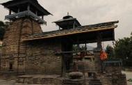 गढ़वाल के मुख्य शिव मंदिर