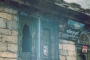 कुटी गांव का इतिहास और उससे जुड़े रोचक किस्से
