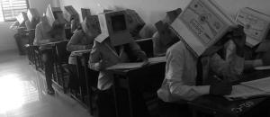 Uttarakhand government exams