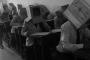 युवाओं का मजाक उड़ाने के लिये निकलती हैं उत्तराखंड में सरकारी नौकरी की विज्ञप्ति