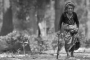 हिट तुमड़ि बाटे-बाट, मैं कि जानूं बुढ़िया काथ : कुमाऊं की एक लोकप्रिय लोककथा