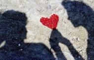 सच्चा प्रेम करोगे तो हिंसक होने से बच सकोगे