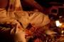 पहाड़ के पारंपरिक जड़ी-बूटी ज्ञान को झोलाछाप कहकर ख़ारिज नहीं किया जा सकता