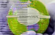 कोरोना संकट: दोषपूर्ण विकासवादी नज़रिए का परिणाम