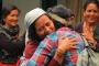 भिटौली : भाई-बहिन के प्यार का प्रतीक