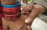 उत्तराखंड में चैत के महीने गाई जाने वाली बीरू और जसी की प्रेमगाथा