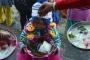 फुलदेई : बसंत-पुजारी पहाड़ी बच्चों की आस का पर्व