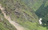 हिमालय की कठिन चढ़ाई के दौरान बुजुर्गों द्वारा सूखी लाल मिर्च खाने का किस्सा