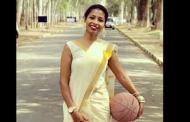 उत्तराखण्ड की प्रियंका बनीं नेशनल यूथ बास्केटबॉल टीम की कोच