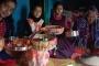 चैत्र के महीने में उत्तराखंड के तीज-त्यौहार और परम्परा