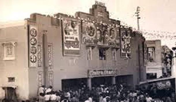 कोरोना के कारण उत्तराखंड का 73 साल पुराना सिनेमाघर अपने आखिरी शो के बिना बंद