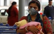 परदेस से आई बीमारी और खबर-खबर का अंतर: स्मिता कर्नाटक की कहानी