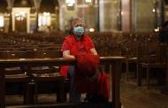 क्या कोरोनोवायरस मृत्यु के बारे में हमारे वर्तमान दृष्टिकोण को बदलेगा