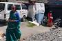 कोरोना संकट के बीच पिथौरागढ़ के दो गावों ने साबित किया सोरयाली सबसे ख़ास हैं