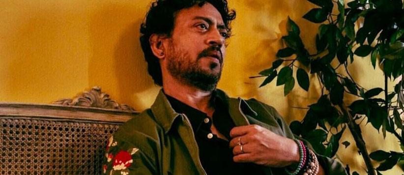 इरफ़ान खान : जिसका निभाया हर किरदार स्टाइल बन जाता था