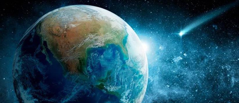 हमें अपनी इस धरती को बचाना ही होगा