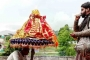 चैतोल पर्व : लोकदेवता देवलसमेत द्वारा सोरघाटी के बाईस गांवों की यात्रा का वर्णन