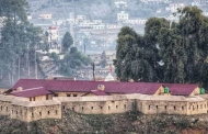 पिथौरागढ़ में लाउडन फोर्ट और अल्मोड़ा में फोर्ट मोयरा का नामकरण कैसे हुआ