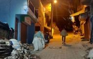 पिथौरागढ़ और दुनिया के सबसे मेहनती नेपाली मजदूर