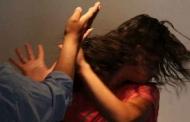 लॉकडाउन के दौरान घरों में ज्यादा पीटी जा रही हैं महिलाएं