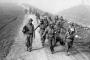 द्वितीय विश्व युद्ध में अल्मोड़ा के किशनराम के साहस का अजब किस्सा
