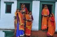 दिल्ली में प्याज काटने के ऑफिस जाने से कहीं बढ़िया हुआ अपने गांव में खेतीबाड़ी का अपना काम