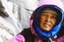 उत्तराखंड की चंद्रप्रभा ऐतवाल ने अड़सठ साल की उम्र में फतह किया 6133 मीटर ऊँचा श्रीकंठ शिखर