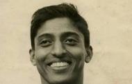 1962 एशियाड में फुटबॉल का गोल्ड दिलाने वाले चुन्नी गोस्वामी नहीं रहे