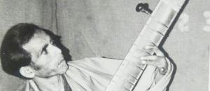 Remembering Devi Master Bhowali