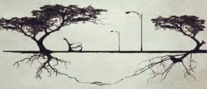 Mind Fit 2 Column by Sundar Chand Thakur